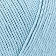 NAKO SOLARE (НАКО СОЛЯРЕ) 11629 - голубой купить в Беларуси с доставкой