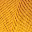 NAKO SOLARE (НАКО СОЛЯРЕ) 1380 - оксидно-желтый купить в Беларуси со скидкой