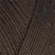 NAKO SOLARE (НАКО СОЛЯРЕ) 2316 - коричневый заказать в Беларуси