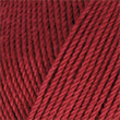 NAKO SOLARE (НАКО СОЛЯРЕ) 3630 -темно-бордовый заказать вБеларуси по низкой цене