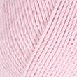 NAKO SOLARE (НАКО СОЛЯРЕ) 4857 - светло-розовый заказать в Беларуси с доставкой