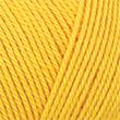 NAKO SOLARE (НАКО СОЛЯРЕ) 6949 - желтый купить в Минске со скидкой