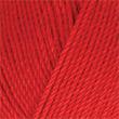 NAKO SOLARE (НАКО СОЛЯРЕ) 6951 - венецианский красный заказать в Минске по низкой цене