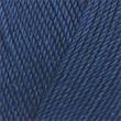 NAKO SOLARE (НАКО СОЛЯРЕ) 6955 - темно-синий заказать со скидкой в Минске
