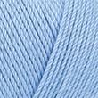 NAKO SOLARE (НАКО СОЛЯРЕ) 760 - голубой купить со скидкой в Беларуси