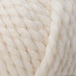 Nako Spaghetti ( Нако Спагетти) 00288 - слоновая кость купить в Беларуси