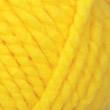 Nako Spaghetti ( Нако Спагетти) 01253 - жёлтый купить в Беларуси