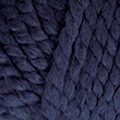 Nako Spaghetti ( Нако Спагетти) 03088 - тёмно-синий купить в Беларуси