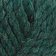 Nako Spaghetti ( Нако Спагетти) 03444 - зелёный остров купить в Беларуси