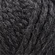 Nako Spaghetti ( Нако Спагетти) 23624 - тёмно-серый купить в Минске