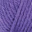 NAKO SPORT WOOL (НАКО СПОРТ ВУЛ) 10287 - фиолетовый заказать по выгодной цене в Минске