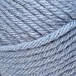 NAKO SPORT WOOL (НАКО СПОРТ ВУЛ) 11223 - джинсовый меланж купить в Беларуси с доставкой
