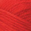 NAKO SPORT WOOL (НАКО СПОРТ ВУЛ) 1140 - красный купить дешево в Беларуси
