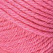 NAKO SPORT WOOL (НАКО СПОРТ ВУЛ) 1174 - темно-розовый заказать с быстрой доставкой в Беларуси