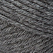 NAKO SPORT WOOL (НАКО СПОРТ ВУЛ) 193 - темно-серый мулине купить с доставкой в Беларуси
