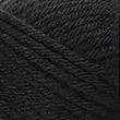 NAKO SPORT WOOL (НАКО СПОРТ ВУЛ) 217 -черный заказать с доставкой в Беларуси