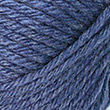 NAKO SPORT WOOL (НАКО СПОРТ ВУЛ) 23162 - джинсовый меланж заказать в Минске с доставкой