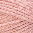 NAKO SPORT WOOL (НАКО СПОРТ ВУЛ) 2406 - светло-кремовый розовый заказать в Минске