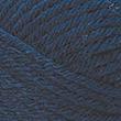 NAKO SPORT WOOL (НАКО СПОРТ ВУЛ) 3088 - темно-синий заказать с доставкой в Минске