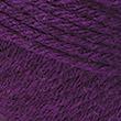 NAKO SPORT WOOL (НАКО СПОРТ ВУЛ) 3260 - фиолетовый заказать по выгодной цене в Беларуси