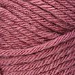NAKO SPORT WOOL (НАКО СПОРТ ВУЛ) 327 - розовый с сероватым оттенком заказать в Беларуси по выгодной цене