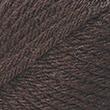 NAKO SPORT WOOL (НАКО СПОРТ ВУЛ) 4987 - горький шоколад заказать в Беларуси со скидкой