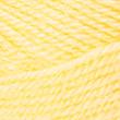 Nako Super Bebe ( Нако Супер Бебе) 00215 - соломенно-жёлтый купить в Беларуси