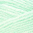Nako Super Bebe ( Нако Супер Бебе) 02587 - нильский зелёный купить в Минске