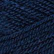 Nako Super Bebe ( Нако Супер Бебе) 10094 - тёмно-синий