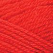 Nako Super Bebe ( Нако Супер Бебе) 00207 - огненно-красный купить в Беларуси