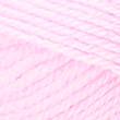 Nako Super Bebe ( Нако Супер Бебе) 23069 - сахарная вата купить в Беларуси