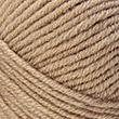 NAKO SUPERLAMBS SPECIAL (НАКО СУПЕРЛАМБС СПЕШЛ) 10439 - песок пустыни купить в Беларуси с доставкой