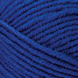 NAKO SUPERLAMBS SPECIAL (НАКО СУПЕРЛАМБС СПЕШЛ) 1599 - королевский синий заказать со скидкой в Беларуси