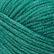 NAKO SUPERLAMBS SPECIAL (НАКО СУПЕРЛАМБС СПЕШЛ) 181 - синеватый темно-зеленый купить в Беларуси со скидкой