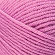 NAKO SUPERLAMBS SPECIAL (НАКО СУПЕРЛАМБС СПЕШЛ) 2243 - темно-розовый заказать по низкой цене в Беларуси