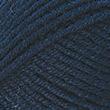 NAKO SUPERLAMBS SPECIAL (НАКО СУПЕРЛАМБС СПЕШЛ) 3088 - темно-синий заказать в Минске
