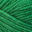 NAKO SUPERLAMBS SPECIAL (НАКО СУПЕРЛАМБС СПЕШЛ) 3584 - зеленый бамбук купить в Беларуси со скидкой