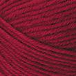 NAKO SUPERLAMBS SPECIAL (НАКО СУПЕРЛАМБС СПЕШЛ) 3630 - темно-бордовый купить в Беларуси по низкой цене