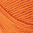 NAKO SUPERLAMBS SPECIAL (НАКО СУПЕРЛАМБС СПЕШЛ) 4888 - оранжевый купить по низкой цене в Минске