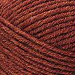 NAKO SUPERLAMBS SPECIAL (НАКО СУПЕРЛАМБС СПЕШЛ) 5942 - светло-табачный цвет заказать по низкой цене в Беларуси