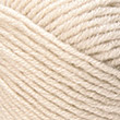 NAKO SUPERLAMBS SPECIAL (НАКО СУПЕРЛАМБС СПЕШЛ) 6383 - грибной заказать в Беларуси