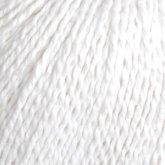 Papyrus Fibra Natura (Папирус Фибра Натура) 229-01 - белый купить в Беларуси