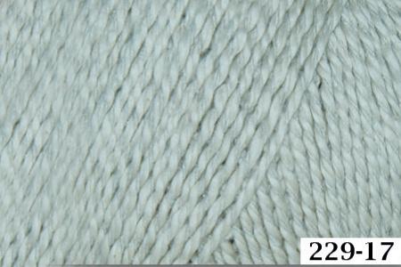 Papyrus Fibra Natura (Папирус Фибра Натура) 229-17 заказать со скидкой в Беларуси