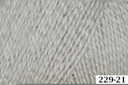 Papyrus Fibra Natura (Папирус Фибра Натура) 229-21 купить с доставкой по Минску