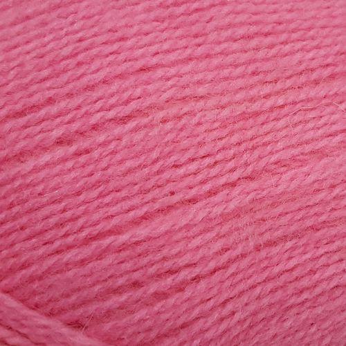 Пехорка Ангорская тёплая 11 - ярко розовый заказать со скидкой в Минске