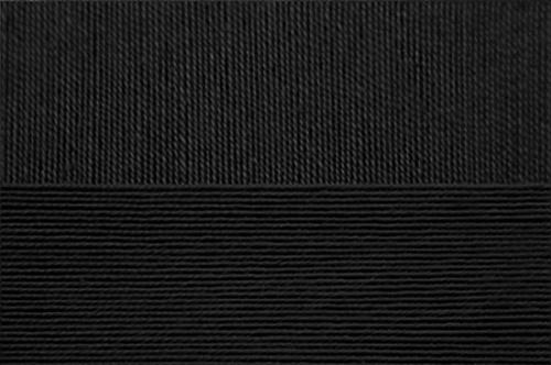 Пехорка Цветное кружево 02 - черный купить в Минске