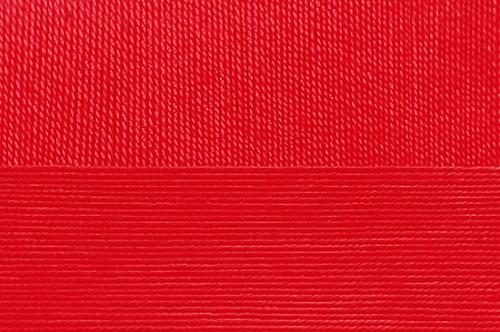Пехорка Цветное кружево 06 - красный заказать в Беларуси