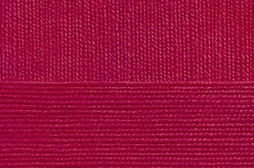 Пехорка Цветное кружево 07 - бордо купить со скидкой в Минске