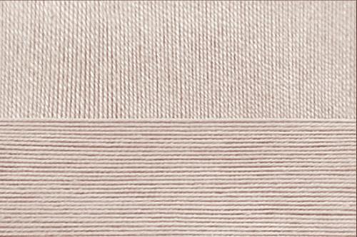 Пехорка Цветное кружево 124 - песочный заказать с доставкой в Беларуси
