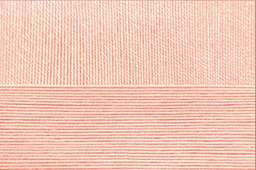 Пехорка Цветное кружево 18 - персик заказать со скидкой в Беларуси